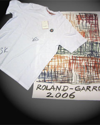 RG-signed-items-200.jpg